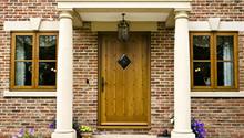 doors-exterior