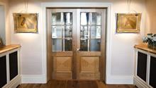 doors-interior