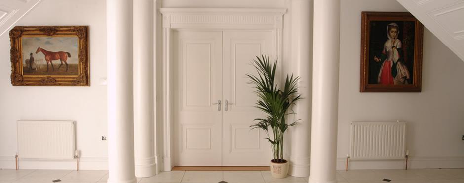door-banner3