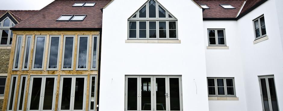 window-banner2